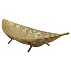 Подставка «Лодка Востока» большая
