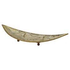 Подставка «Лодка Востока» малая