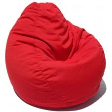 Бин-бэг, бескаркасное кресло