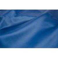 Скатерть круглая «Синяя»